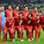 makedonska-fudbalska-reprezentacija